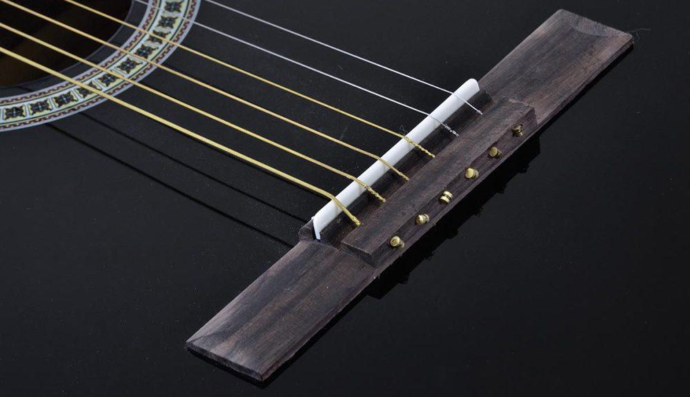 violão vinik