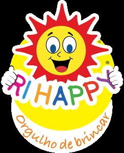 https://www.rihappy.com.br/colecionáveis