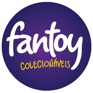 https://fantoy.com.br/bonecos-colecionaveis.html
