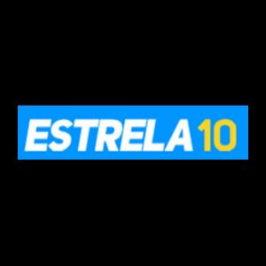 https://www.estrela10.com.br/pesquisa?t=Colecion%C3%A1veis