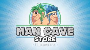 Man_Cave