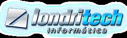 londritech