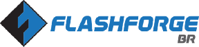 FlashForge BR