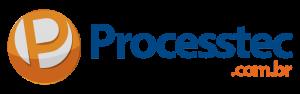 Processtec - Impressora 3D