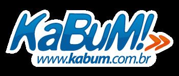 KaBuM! - Impressoras 3D