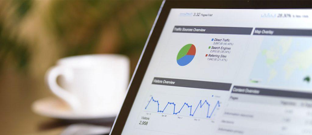 Adwords e CPC - Marketing