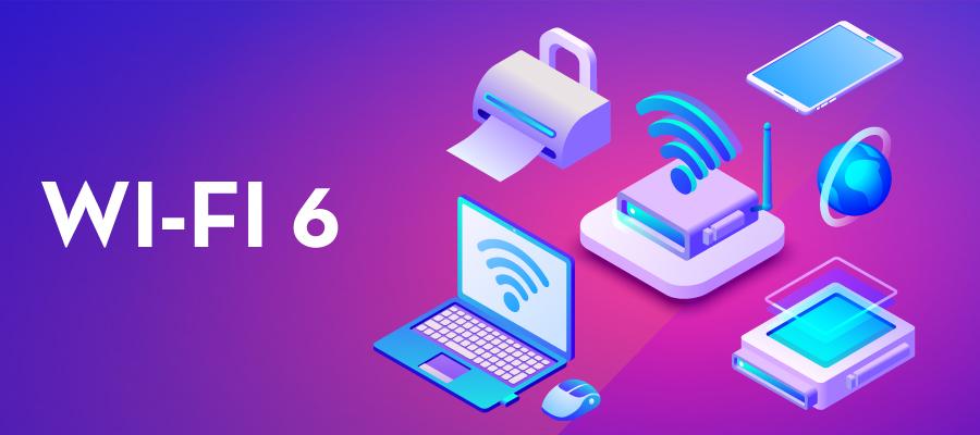 Banner _ Wi-Fi6