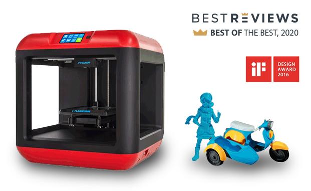 Finder _ Award _ TOP 5 _ Best