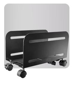 31578-suporte-desktop