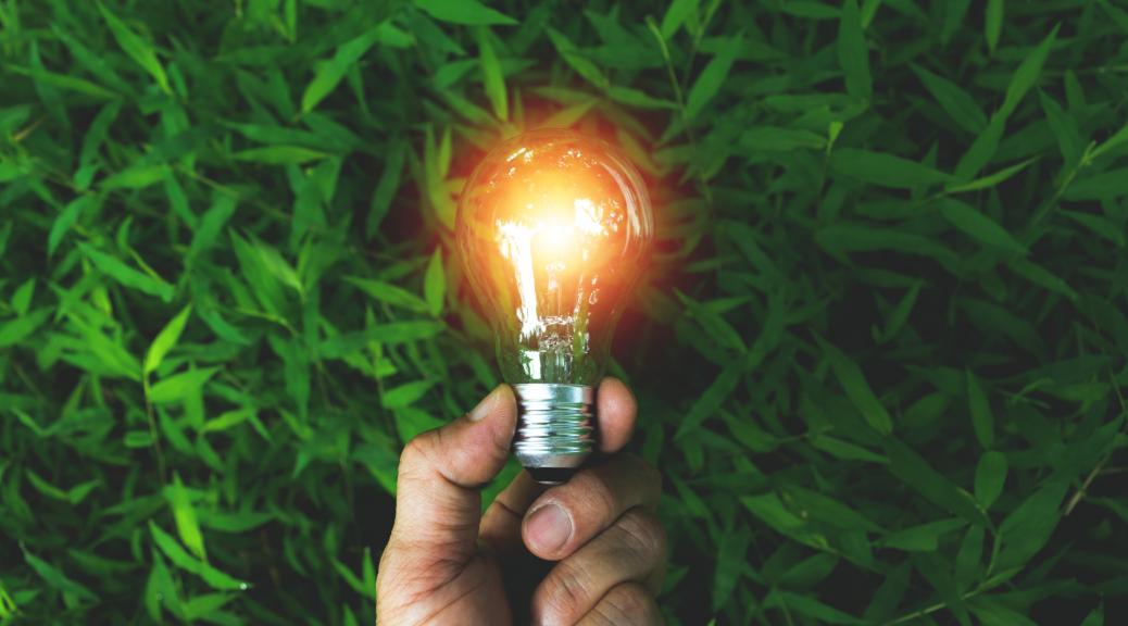 como vender sistemas de energia solar